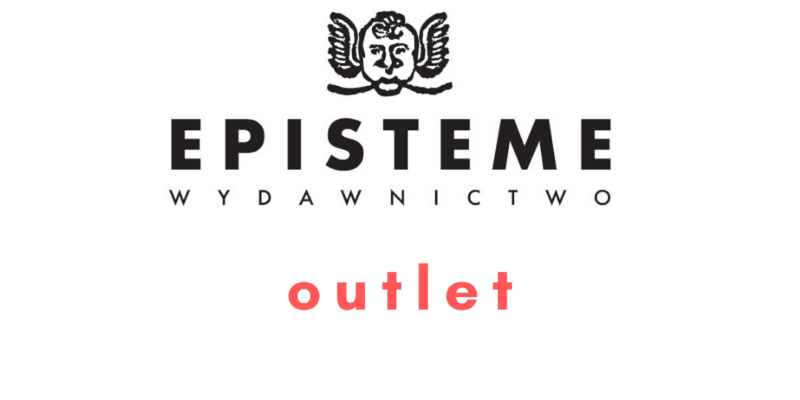outlet episteme